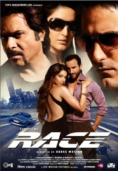 free download race 2 movie in hd quality