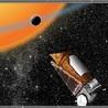 Kepler Mission Report