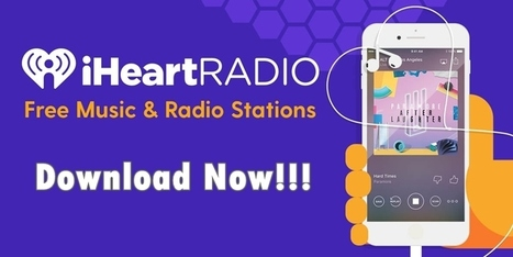 Musicpleer download android app musicpleer mp download iheartradio listen to free music online without downloading stopboris Images