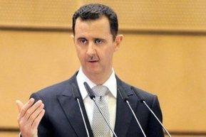 Bishop flags softening on Assad, warns of 'diabolical' alternative | Psycholitics & Psychonomics | Scoop.it