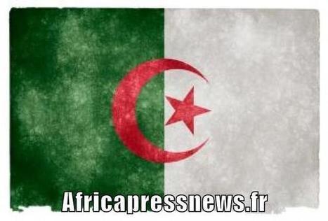 Algérie: un terroriste tué près d'Alger | Actualités Afrique | Scoop.it