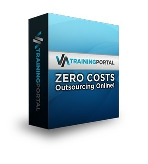Outsourcing- VA Training Videos-IM Product VA TrainingPortal | Local Search Marketing Ideas | Scoop.it