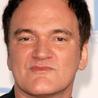 Tarantino's movies