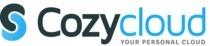 Cozycloud, un petit cloud à la maison | Actualité du Cloud | Scoop.it