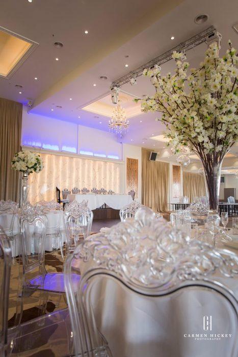 Wedding Venues Scoop