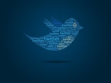 Twitter quitte la catégorie des réseaux sociaux - Influenth | SOCIAL MEDIA INTERACTION (bilingual) | Scoop.it