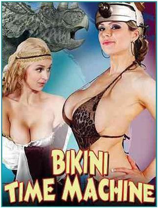 Watch All Peoples Favourite Bikini Time Machine Movie Online Free Movies Hot Gossip News
