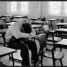 Enfants en difficultés scolaires