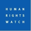 Bahrain: Report Confirms Punitive Campaign Against Protesters | Human Rights Watch | Human Rights and the Will to be free | Scoop.it