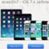 Unlock iPhone 4 and jailbreak
