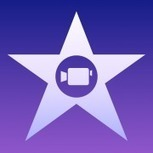 APPEd - excellent reviews and ratings of educational apps | Educational Technology - Educational Transitions | Scoop.it