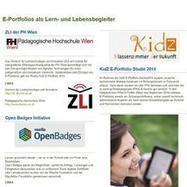Germany | Europortfolio | Mahara ePortfolio | Scoop.it