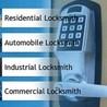 mississauga locksmith