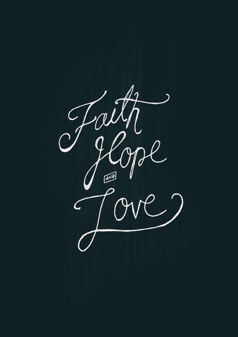 Hillsong Faith Hope Love Full Album Zip
