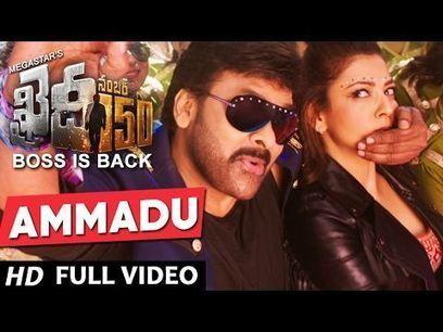 ragalaipuram movie download tamilrockers tamilinstmank