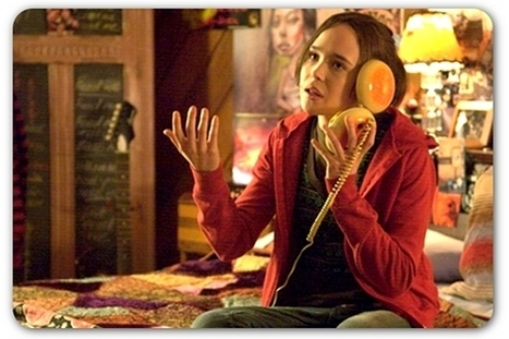 Phone call etiquette: 4 things journalists love   Articles   Home   B2B Marketing and PR   Scoop.it