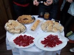 Slow food Iceland : bon, propre et équitable | Tam a Tam Voyages Sonores | the Slow Food Movement | Scoop.it