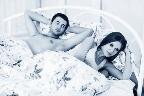 Il narcisista nelle relazioni sessuali: 8 segnali | Parliamo di psicologia | Scoop.it