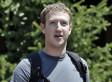 Mark Zuckerberg Names Facebook's Biggest Challenge | Social Media Goodies | Scoop.it