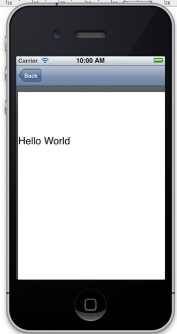 How To Create a PDF with Quartz 2D in iOS 5 Tutorial Part 1 | Ray Wenderlich | iPhone and iPad development | Scoop.it