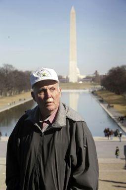 Monsanto litiga contra un pequeño agricultor que replantó sus semillas   Ciencia, política y Derecho   Scoop.it