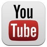 10 astuces pour YouTube | Webmarketing et Réseaux sociaux | Scoop.it