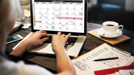 La jornada laboral de ocho horas se ha acabado, pero lo que nos espera es peor. | aprendizaje y empleo en red | Scoop.it