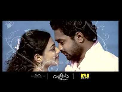 Kisme Kitna Hai Dum malayalam movie mp3 song download