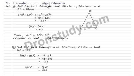 r s aggarwal maths book class 10 free 33 geme