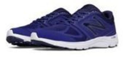 bdbd313036f Buy New Balance Shoes 30 40 50 Flash sale