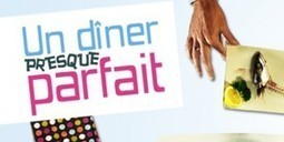 INEDIT : Un dîner presque parfait s'installe à Esneux | Sous les projecteurs | Esneux | Scoop.it