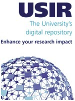 The positive soundscape project - University of Salford Institutional Repository | Environmental Education & Wildlife Conservation | Scoop.it