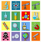 Free Clipart - Clip Art Pictures - Graphics - Illustrations - Royalty Free Photographs   Recursos educativos Creative Commons   Scoop.it