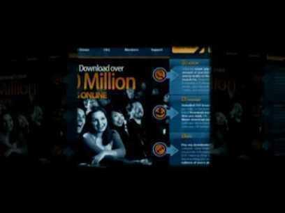 Zapatlela movie english subtitles free download