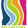 Tourisme, culture et web 2.0 en Poitou-Charentes