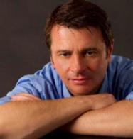 Philippe TREBAUL Pheed Channel (TREBAULPhilippe) | JOIN SCOOP.IT AND FOLLOW ME ON SCOOP.IT | Scoop.it