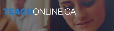 """""""Learning on the go""""   teachonline.ca   Mobile Learning in Higher Education   Scoop.it"""