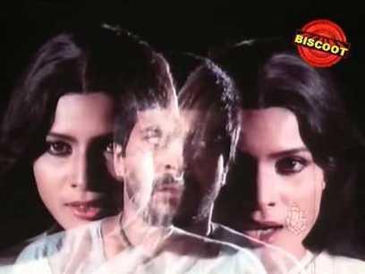 Aashiqon Ko Jalana Buri Baat Hai Full Movie Hd 1080p Bluray Download