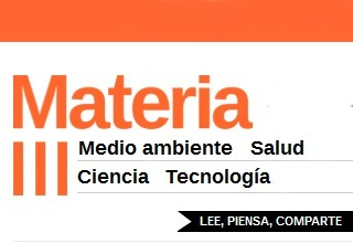 Materia: una web de noticias open source sobre ciencias | Relpe | Didáctica e Innovación en Ciencias Naturales | Scoop.it