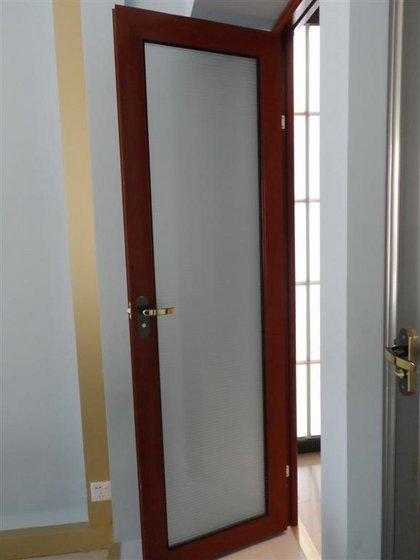 PVC Bathroom Doors Hyderabad Aluminium Wind - Pvc bathroom doors