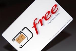 L'impact de Free Mobile serait positif pour la création d'emplois | Conception, écritures interactives | Scoop.it