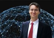 Big data et vie privée | Media Aesthetics Lab | Scoop.it