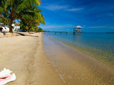 Best Beaches in Belize by the Travel Channel | Travel - Things to do in Belize | Scoop.it