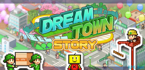 Dream House Days Apk No Ads Download