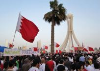 Teenage activist killed in Bahrain protest | Amnesty International | Human Rights and the Will to be free | Scoop.it