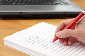 5 Common Academic Writing Mistakes | The Education Blog | IELTS throughout the Net | Scoop.it
