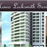 Millcreek Locksmith