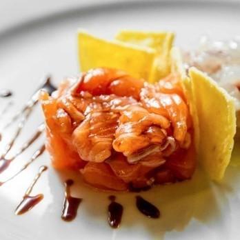 Sugo Vino e Cucina - Rome | Best Food&Beverage in Italy | Scoop.it