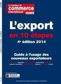 [PUBLI]:Les dix étapes de l'export pour réussir son internationalisation | Mundoshop | Scoop.it