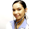 Nursing a Career That Will Never Die
